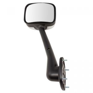 China A2266565002 A2266565003 Freightliner Cascadia Side Mirror American Truck Parts wholesale