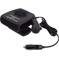 China Handheld Durable Portable Car Heaters / OEM Portable Auto Heater wholesale