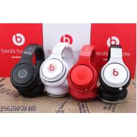 China Monster&Beats by Dr Dre pro Headphones With Noise Cancelling original box factory price wholesale