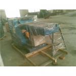 China textile waste/artificial fiber/chemical fiber tearing machine wholesale