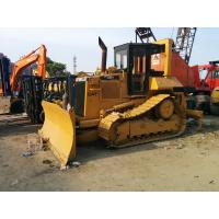 China 2012 used D5H CAT bulldozer japan dozer Cat Dozer For Sale D5M D5N D5K D5G on sale