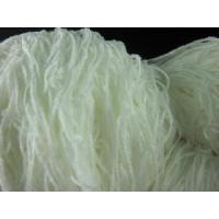 Buy cheap 4/1nm Arylic Chenille Yarn from wholesalers