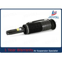 China Hydraulic Mercedes Benz Struts Replacement , Durable Automotive Shock Absorber wholesale