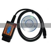 China FORD SCANNER USB SCAN TOOL wholesale