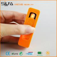 China 2014 hot sell usb lighter in china on sale