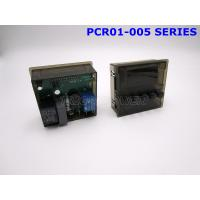 Buy cheap 5 BUTTONS Oven Digital Timer High Voltage Resistance With Alarm Function IEC 60335-1 from wholesalers