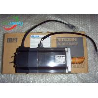 Buy cheap L809E0210A0 Juki Spare Parts JUKI FX-1 FX-1R YA MOTOR HC-MFS73-S33 HC-MFS73 from wholesalers
