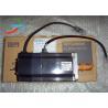 Buy cheap L809E0210A0 Juki Spare Parts JUKI FX-1 FX-1R YA MOTOR HC-MFS73-S33 HC-MFS73 from wholesalers