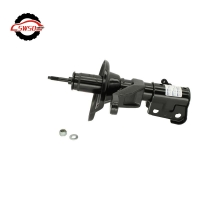 China 51606-S6M-A56 Acura RSX 331602 Front Gas Shocks wholesale