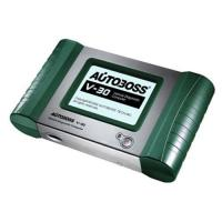 China Autoboss v30 scanner wholesale