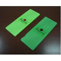 China Perspex Acrylic drink coasters wholesale