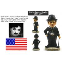 China Chaplin craftwork Decoration wholesale