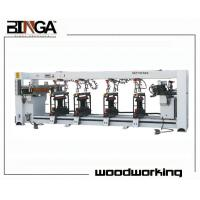 China Woodworking Six Row Drilling Machine Made in China wholesale