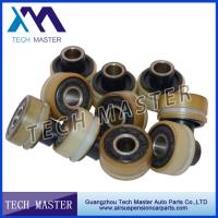 China Air Suspension Parts For Panamera Front Top Mount OEM 97034305115 , 97034305215 on sale