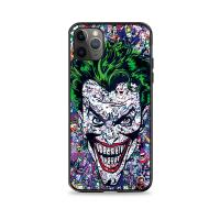 China 0.45mm PET Smart Phone Covers / TPU 3D Phone Cases For IPhone XS MAX wholesale