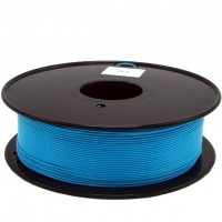 China 1kg/Roll 5kg/Roll 1.75 3.0mm PLA 3d Printer Filament wholesale