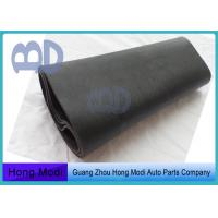 China Audi A6 C5 Air Suspension Shock Absorber Rubber Air Spring Rubber wholesale