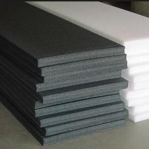 China Black color PE closed cell foam /15mm eva foam sheet/10mm foam sheet wholesale