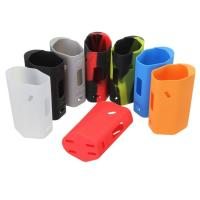 China Protective Silicone Consumer Electronics Accessories Reuleaux Silicone Case wholesale
