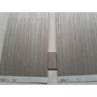 China Engineered Wood Veneer for Decoration (for door, cabinet, furniture, fancy plywood) wholesale