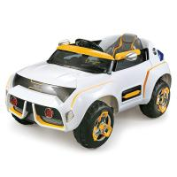 China 2.4G High/low Speed Ride on Car,B/O Childred Car ,the Door can open wholesale