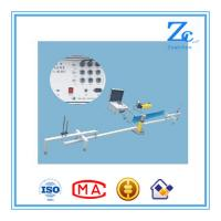 China C120-A Ev2(Static Plate Load Tester) wholesale
