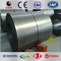 China 201 202 Thin 2mm Food Grade Stainless Steel Sheet with JIS ASTM AISI GB Standard wholesale