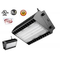 China Exterior 100W Wall Pack Lighting wholesale