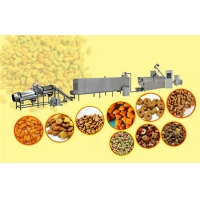 China How To Choose Dog Food wholesale