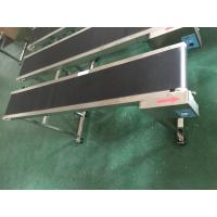China Page Counting Paging Machine / Paper Labeling Machine Environmental Protection wholesale