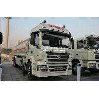 China Shacman  M3000  fuel tanker  Refueling bowser truck oil fuel Crude oil,petroleum,diesel, eatable oil, water, alcohol,etc on sale