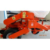 China 2015 hot sale corn seeder machine, maize seeder, farming seeder on sale