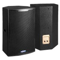 China 15 inch professional outdoor pa speaker system BP-15 wholesale