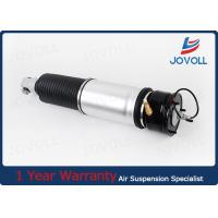 China Right Air Suspension Shock Strut Assembly For BMW 7Series  E66 With ADS 37126785536 wholesale