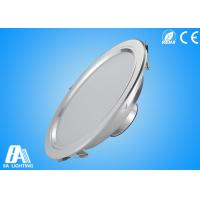 China Small 21w Recessed LED Downlightst Led Surface Downlight D238*75mm wholesale