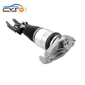 China 7L6616040D 95535840410 Audi Air Suspension Shocks Q7 Touareg Cayenne wholesale