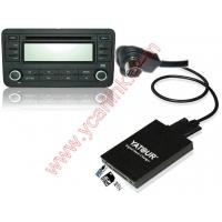 China Digital cd changer for Alpine AI-NET(car USB adapter) wholesale