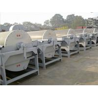 China [Photos] China manufacture supply chaap magnetic separator wholesale