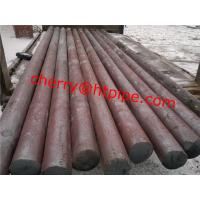 China incoloy 800 800h 800ht bar wholesale