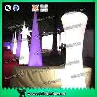 China Giant Banquet Decoration Inflatable Entrance Hall Decoration Inflatable wholesale