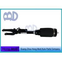 China W164 Mercedes Benz ML350 ML450 Air Bag Air Suspension Shock Absorber 1643206013 wholesale