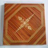 China Parquet Flooring Tiles wholesale