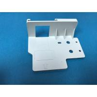 China 357D11343489 Fuji Minilab Stand on sale