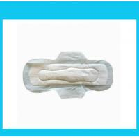 China women pad / women sanitary napkin wholesale