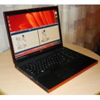 China Dell Precision M6400 Covet Business and Animators Laptop Computer wholesale