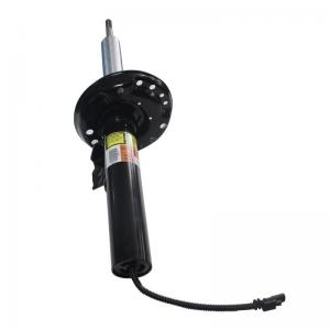 China Electric Air Suspension Strut For Cadillac XTS 2013-2018 19300063 Front wholesale