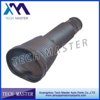 China Mercedes-Benz Shock Absorber Dust Cover Air Suspension Parts Stable on sale
