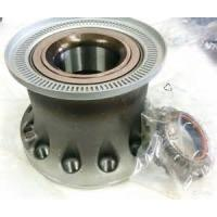 China Heavy Duty MAN Truck Wheel Bearing BTF0021 VKBA5377 801974AE.H195 wholesale
