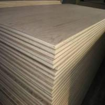 China Fancy Plywood wholesale