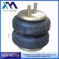 China Double Convoluted Air Spring For Industrial Firestone A01-760-6957 wholesale